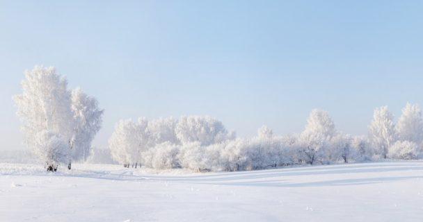 FS_Panoramy_646.jpg